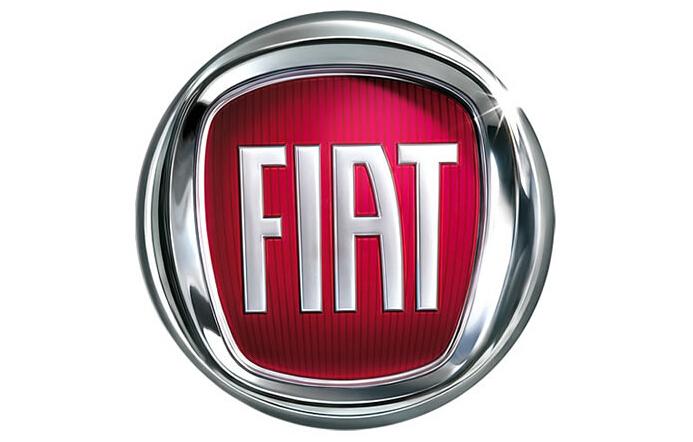 菲亚特标志是啥样的 菲亚特标志图片 菲亚特标志的含义 全高清图片
