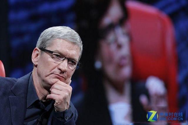 iPhone6s发布会六大看点