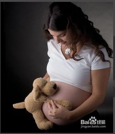 孕妇能用护肤品吗