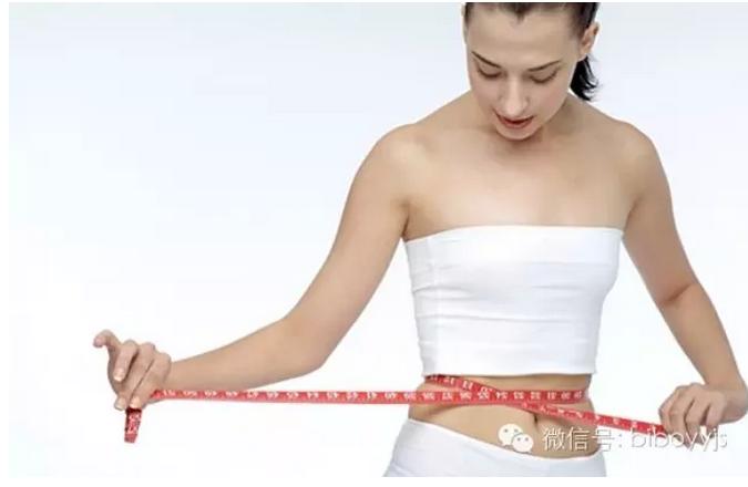 运动减肥的最好方法是什么