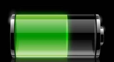 iPhone电池保养注意事项