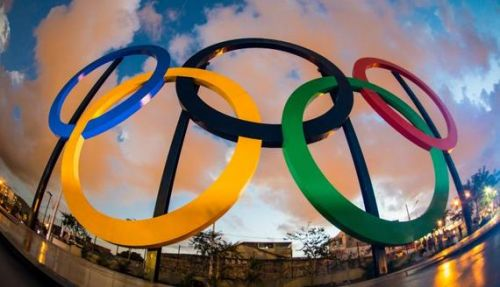 2016年里约奥运会赛程完整版