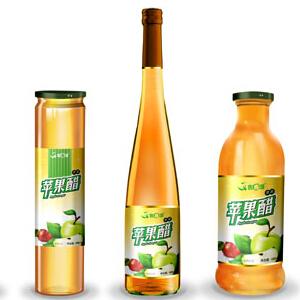 苹果醋喝减肥|苹果醋喝最减肥_全查网减脂吃素吗图片