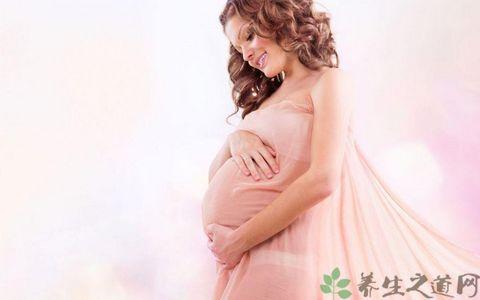 怀孕期间能减肥吗
