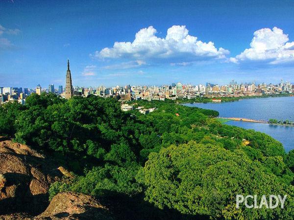杭州旅游的注意事项