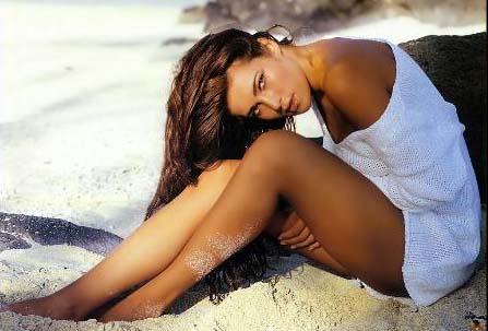 哪个国家的女人最漂亮_女人下巴好爱情事业双丰收 特准