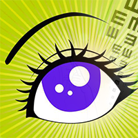 眼保健操教学