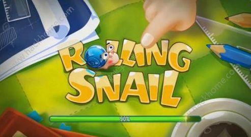 蜗牛转转转隐藏关怎么触发?蜗牛转转转特色玩法介绍