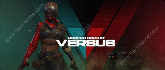 现代战争6对战手游即将上线 现代战争6对战手游特色玩法介绍