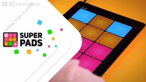 super pads教程rockabye数字谱子大全分享:rockabye谱子怎么演奏