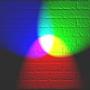RGB色值表