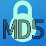 MD5加密工具