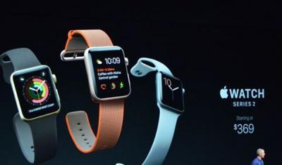 苹果中国取消打赏抽成是真的吗 APP store不再强推应用内购买详情介绍