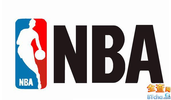 2017-2018赛季NBA揭幕战 圣诞大战赛程