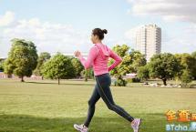 跑步的时候戴什么样的耳机比较好