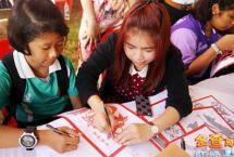 初三学生各科的学习方法有哪些