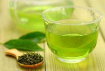 绿茶不适宜什么样的人喝
