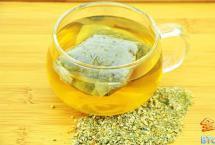 冬瓜荷叶茶的正确喝法是什么