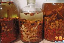 黄皮果泡酒的制作方法是什么