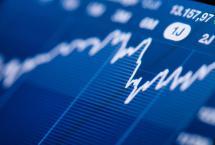 证券从业考试组合选择题如何出题?_解题思路是什么?