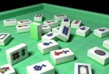 春节打牌赢钱风水 春节玩牌打麻将必胜秘笈