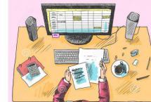 福建2018年注册会计师综合阶段报名条件是什么