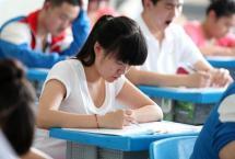 高考学生的饮食 这些吃了影响睡眠