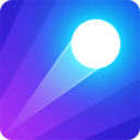 光之旅2.1安卓版
