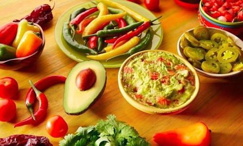 那些食物对脂肪肝是有着一定的缓解和治疗作用