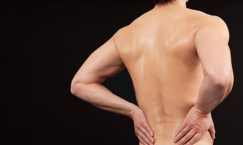 男性腰腹部肥胖的原因有哪些?