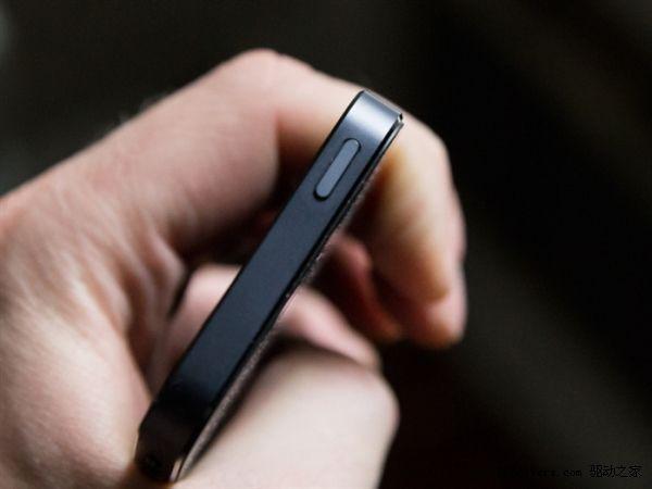 10个好用的iPhone按键组合,让你爽到飞!