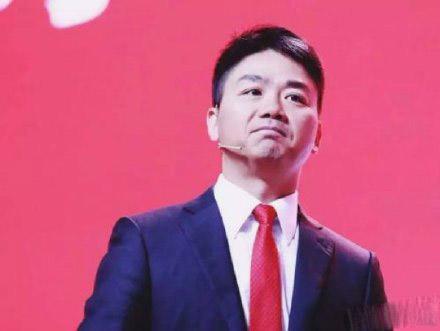 刘强东已经回国,99%几率不会被起诉,美国警方还需向刘强东道歉