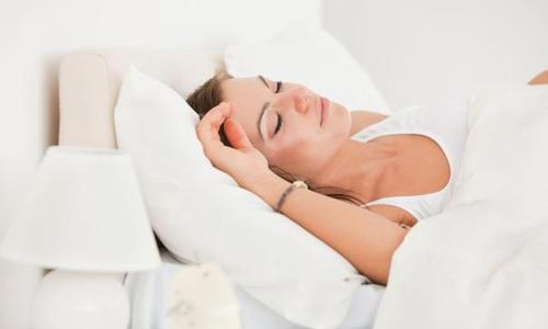 什么时间睡,每天睡多久对身体才是比较好呢?