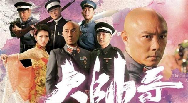 香港男演员张卫健正面回应不拍戏了?
