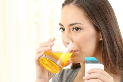 原创            体内湿气过重?中医:不妨多喝3种茶,祛湿效果较好