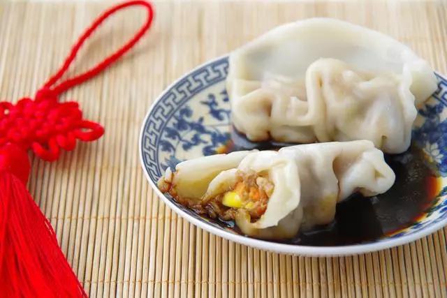 原创            糖尿病冬至怎么吃饺子血糖稳?