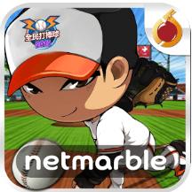 全民打棒球2016安卓版
