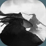 指尖江湖论剑