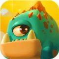 恐龙宝贝神奇之旅安卓版