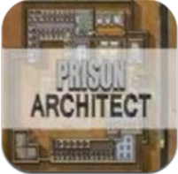 监狱工程师安卓版