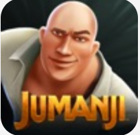 Jumanji Epic Run安卓版