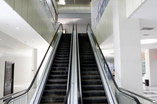 遇上电梯事故 你需要知道的急救常识