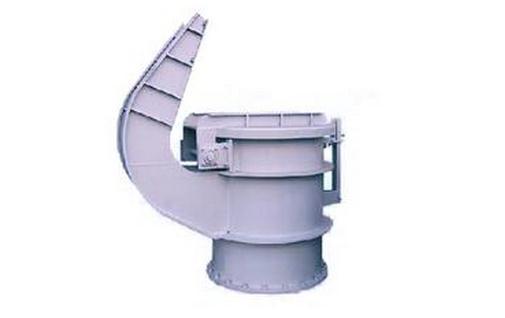 泄压阀的安装与改装-泄压阀的工作原理