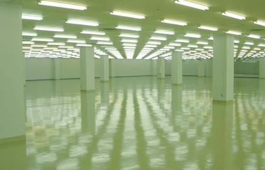 醇酸漆的清洁与保养-醇酸漆的选购知识