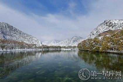 唐山市清东陵景区   山西(6个)   大同市云冈石窟   忻州市五台山风景