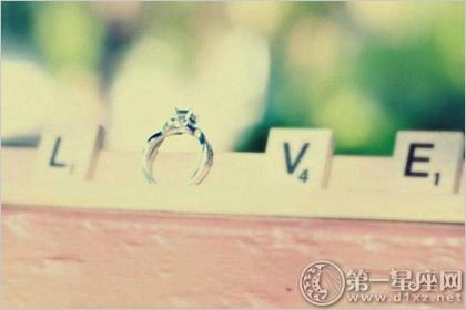 结婚吉日 2018年8月21日结婚好吗