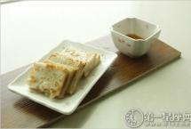 老福州元宵节吃什么 福州元宵节的传统美食