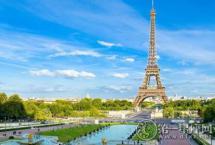 网评全球最让人厌恶的10大旅游城市
