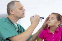 结膜炎宝宝应该注意什么 如何预防孩子眼部疾病呢