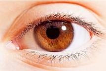 慢性角膜炎是什么造成的?这些注意事项不容忽视!